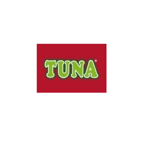 TUNA FOOD GmbH
