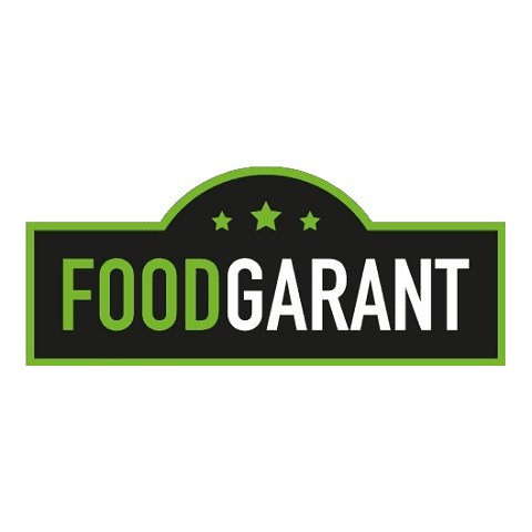 Foodgarant Andreas Lerch e.K.